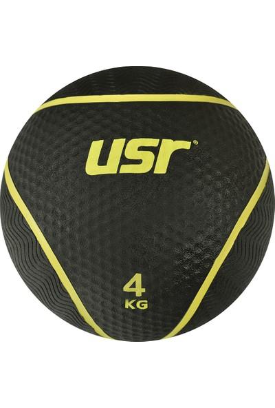 USR ST4 4 Kg Sağlık Topu