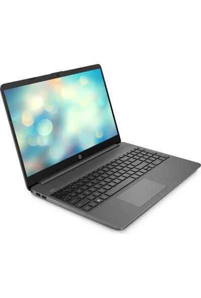 HP 15S-FQ2034NT Intel Core i5 1135G7 8GB 256GB SSD Freedos 15.6'' FHD Taşınabilir Bilgisayar 2N2N5EA