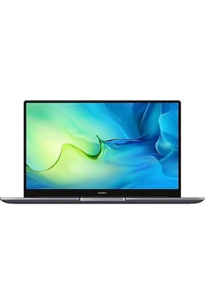 "Huawei Matebook D 15 Intel Core i5 10210U 16GB 512GB SSD Windows 10 Home 15.6"" FHD Taşınabilir Bilgisayar"