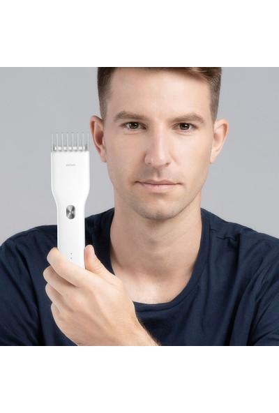 Enchen Boost Saç Kesme Makinesi (Yurt Dışından)