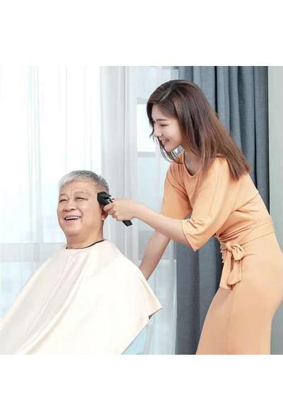 Enchen Elektrikli Saç Kesici Şarj Edilebilir (Yurt Dışından)