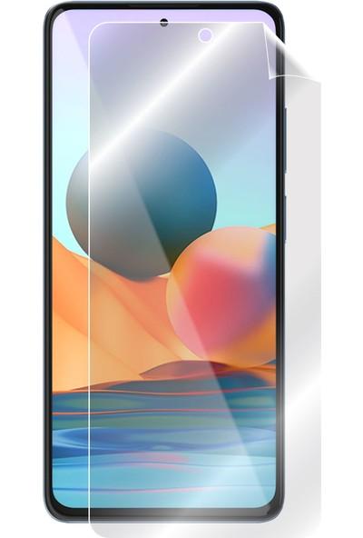 Ipg Xiaomi Redmi Note 10 Pro Görünmez Ekran Koruyucu