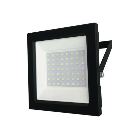 Uzlight Uzpro 50W LED Projektör Gün Işığı