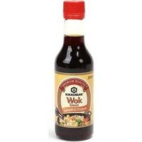 Kikkoman Wok Sos 250 ml (Stir-Fry Sauce)
