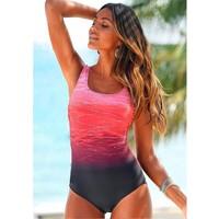 Buyfun Kadın Bikini-Mayo Swimsuits (Yurt Dışından)