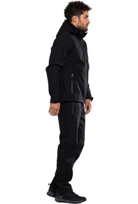 2AS 2ASSAL01003 - Salah Softshell Erkek Pantolon