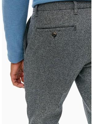 Tommy Hılfıger Erkek Pantolon MW0MW09040 U002182