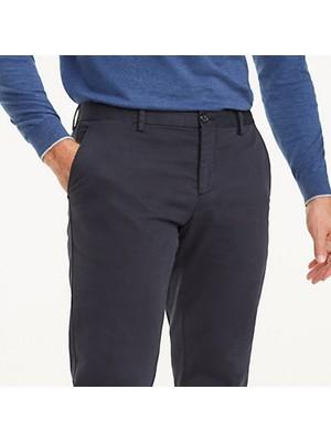Tommy Hılfıger Erkek Pantolon TT0TT05104 U002211
