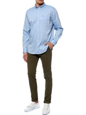 Tommy Hılfıger Erkek Pantolon 0867895043 U002212