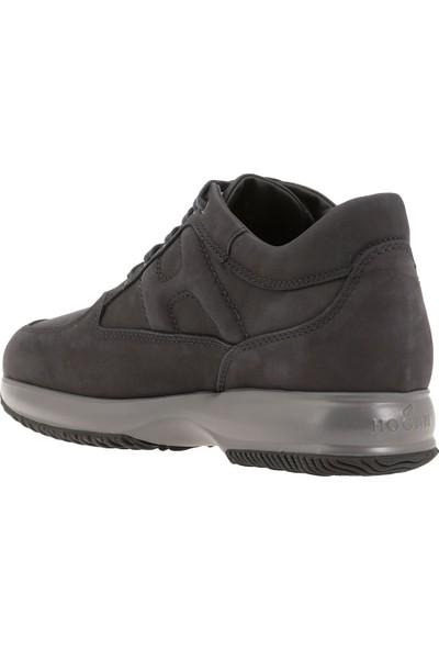 Hogan Erkek Sneakers Ayakkabı U002966