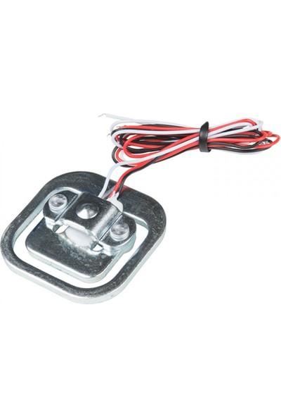 Cn Ağırlık Sensörü 50KG