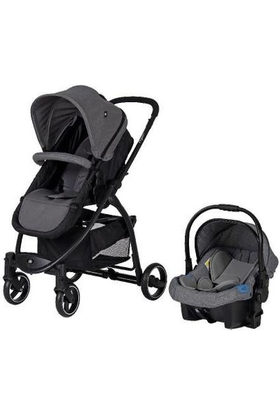 Sunny Baby Ryan Travel Sistem Bebek Arabası 9021