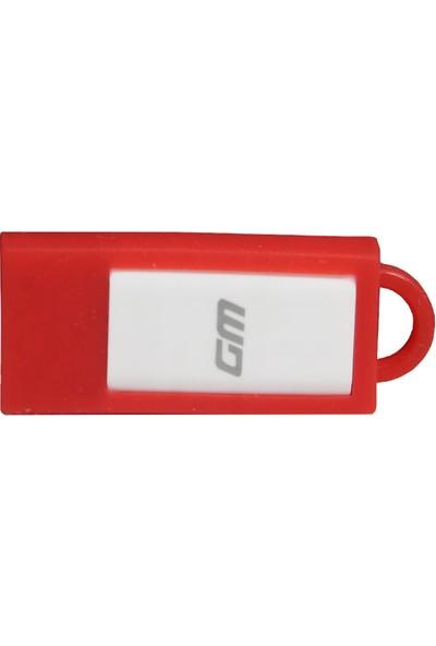 General Mobile Gm 5 Plus Type-C To Micro USB Dönüştürücü Çevirici