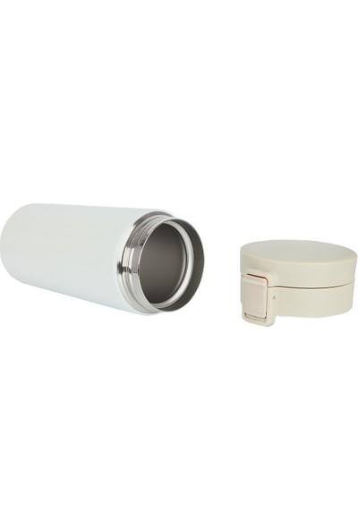 Baylar Mug Termos Mug 380 ml