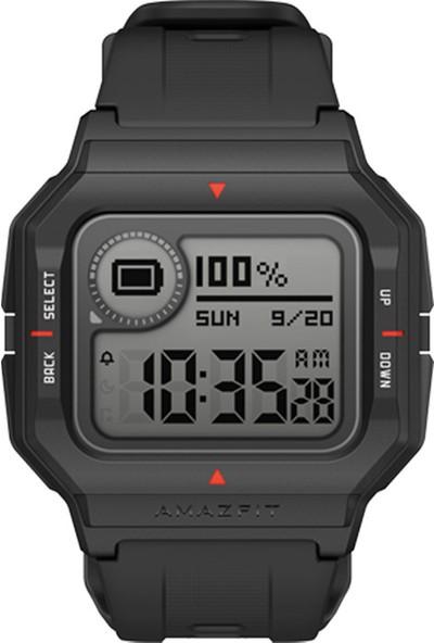 Amazfit Neo Akıllı Saat (Yurt Dışından)