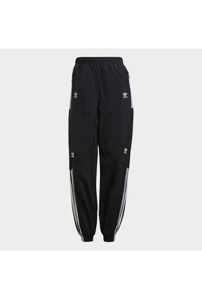 Adidas H22870 Track Pants Kadın Tek Alt