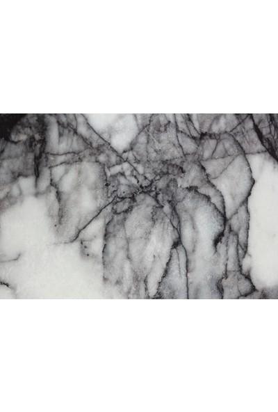 Marble Zen Mermer Orta Sehpa