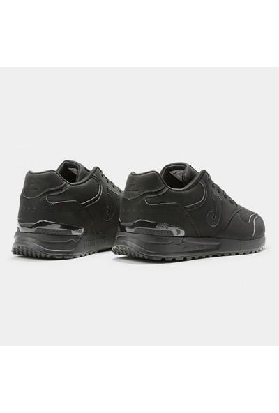 Joma Erkek Günlük Spor Ayakkabı C.270 Men 2001