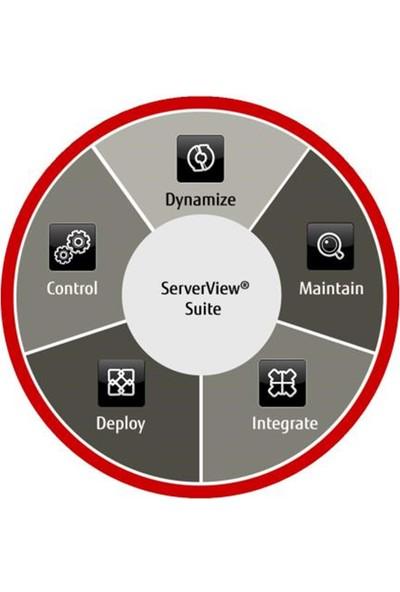 Fujitsu Primergy Uzaktan Yönetim Yazılımı Irmc Advanced Pack S26361-F1790-L244