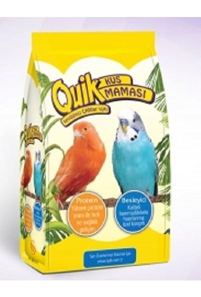 Quik Kuş Maması 100 gr