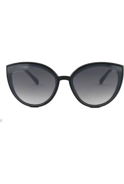Despada DS1622 C05 Kadın Güneş Gözlüğü