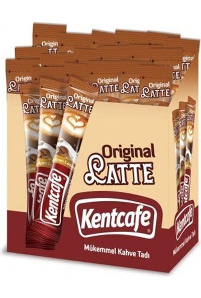 Latte Original 16 gr 20'li