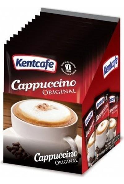 Cappuccino Original 12,5 gr 12'li