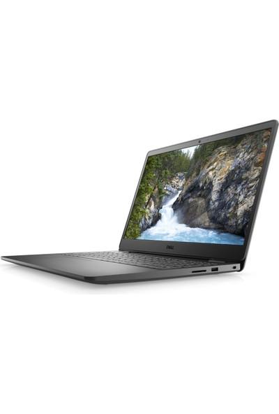 "Dell Vostro 3500 Intel Core i3 1115G4 8GB 256GB SSD Windows 10 Home 15.6"" FHD Taşınabilir Bilgisayar FB15W82N"