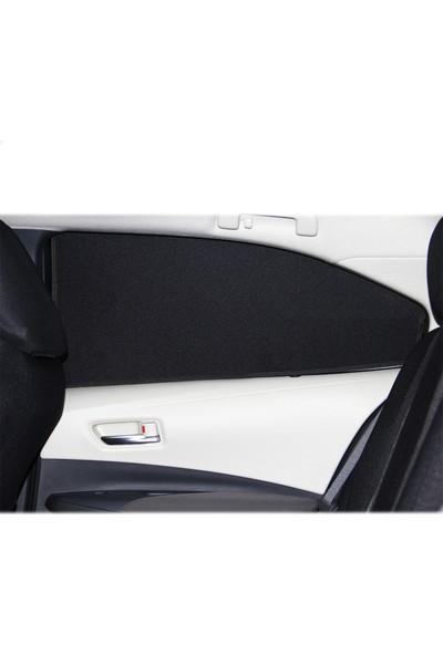 Bod Toyota Corolla Sedan Perde 2019-SONRASI