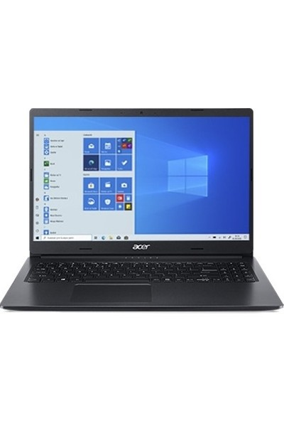 "Acer Aspire A315-57G Intel Core i7 1065G7 32GB 256GB SSD MX330 Windows 10 Home 15.6"" FHD Taşınabilir Bilgisayar NX.HZREY.006"
