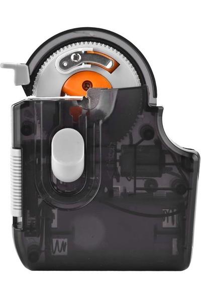 Gold 3C Tyer Otomatik Elektrikli Balıkçılık Kancası Düğüm Makinesi, Elektrikli Hızlı Bağlama Balıkçılık Kancası (Yurt Dışından)