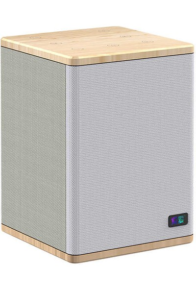 Soaiy SA-L10 Bluetooth Speaker