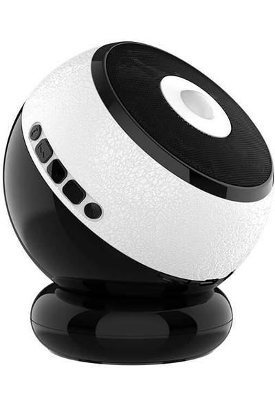 Soaiy E29 Bluetooth Speaker