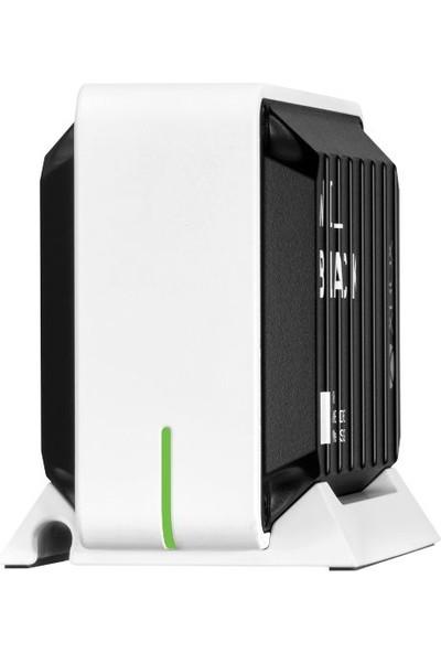 Western Digital 500GB Black D30 Game Drıve For XBOX Taşınabilir SSD WDBAMF5000ABW-WESN