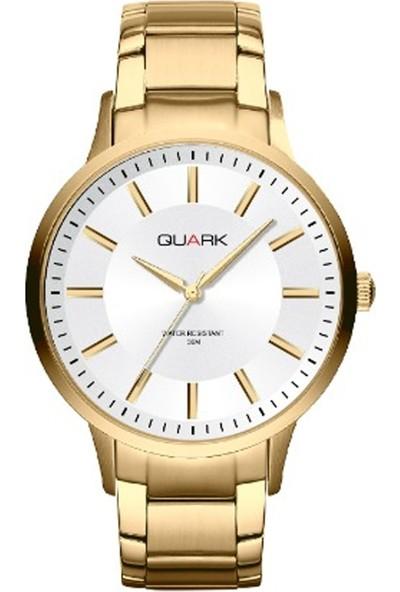 Quark QC-510G-7A Erkek Kol Saati