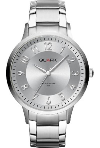 Quark QC-510D-7B Erkek Kol Saati