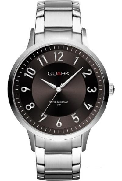 Quark QC-510D-1B Erkek Kol Saati