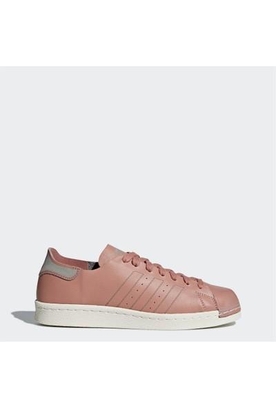 adidas Stan Smith Kadın Günlük Spor Ayakkabı CQ2587