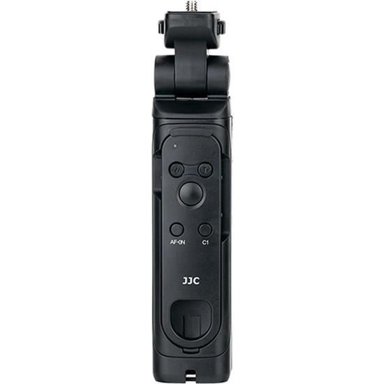JJC Tp-S1 Sony GP-VPT2BT Uyumlu Kablosuz Kumandalı Çekim Kolu