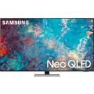 "Samsung 55QN85 55"" 139 Ekran Uydu Alıcılı 4K Ultra Hd Smart Neo QLED Tv"