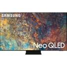 "Samsung 75QN90 75"" 190 Ekran Uydu Alıcılı 4K Ultra Hd Smart Neo QLED Tv"