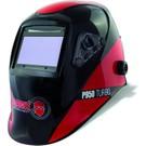 Sacit P950 Turbo Otomatik Kararan Colormatic Kaynak Maskesi