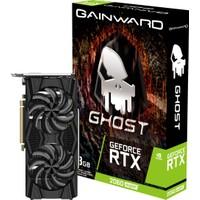 Gainward Geforce RTX2060 Super Ghost 8gb 256BIT Pcı-E 3.0 Ekran Kartı NE6206S018P2-1160X-1
