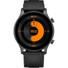 Haylou Rs3 LS04 Akıllı Saat Gps Amoled (Yurt Dışından)