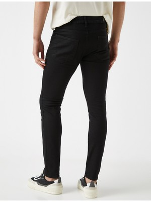 Koton Skinny Jean Pantolon