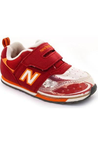 New Balance Çocuk Spor Ayakkabısı - FS310CJI