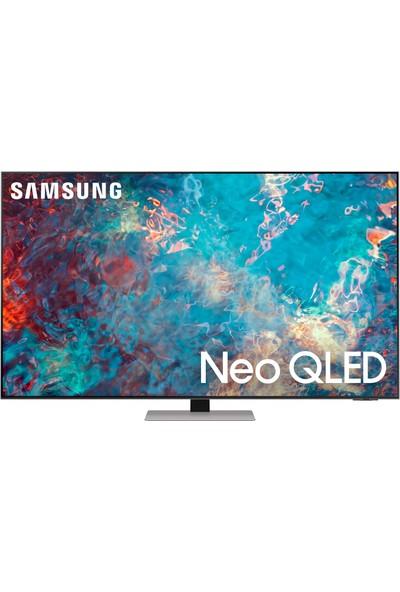 "Samsung 65QN85 65"" 165 Ekran Uydu Alıcılı 4K Ultra HD Smart Neo QLED TV"
