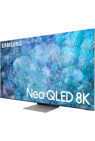 "Samsung 65QN900 65"" 165 Ekran Uydu Alıcılı 8k Ultra Hd Smart Neo QLED Tv"