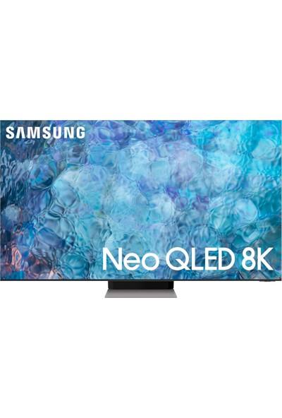 "Samsung 75QN900 75"" 190 Ekran Uydu Alıcılı 8k Ultra Hd Smart Neo QLED Tv"