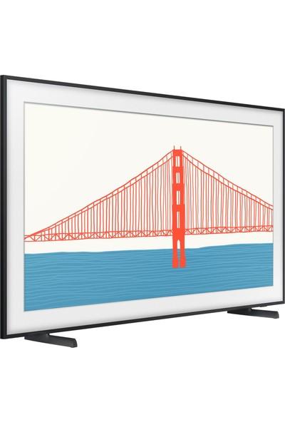 "Samsung 65LS03A 65"" 165 Ekran Uydu Alıcılı 4K Ultra Hd Smart QLED Tv"